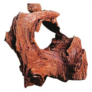 ort10-tronco-natural-driftwood_general_3563-300x300